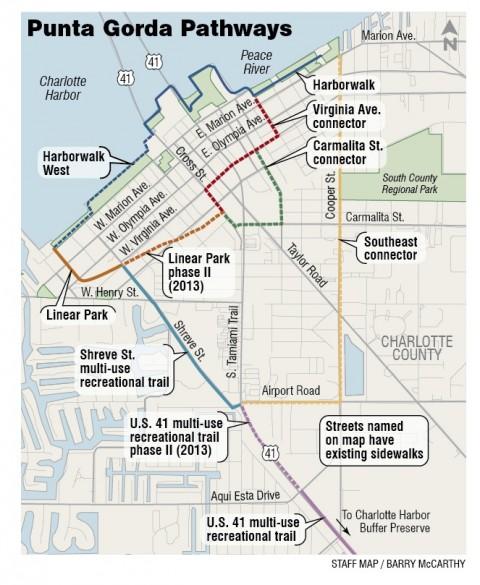 punta-gorda-pathways-map-detail-480x585